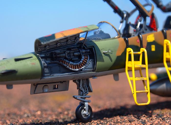 F-5F-Product_16.JPG