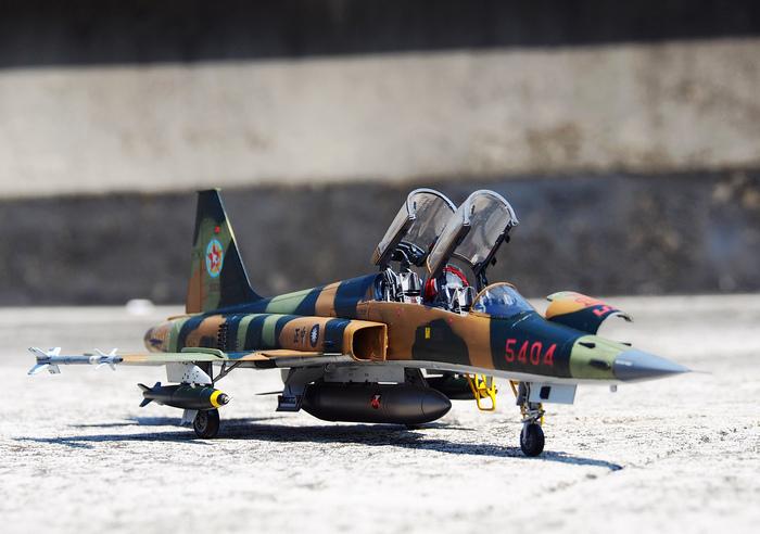 F-5F-Product_18.JPG