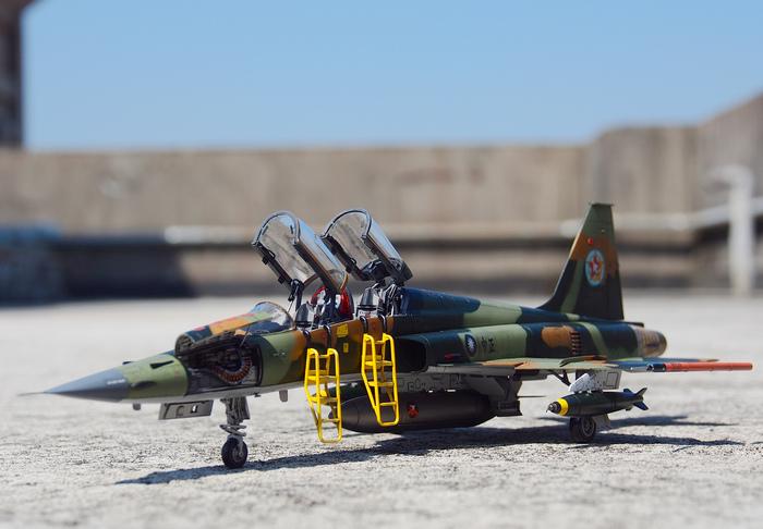 F-5F-Product_19.JPG