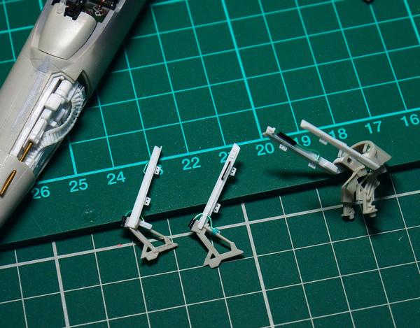 F-5F-Process_09.JPG