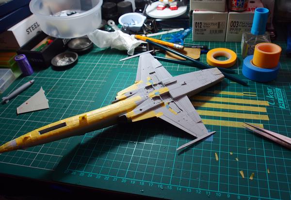 F-5F-Process_11.JPG