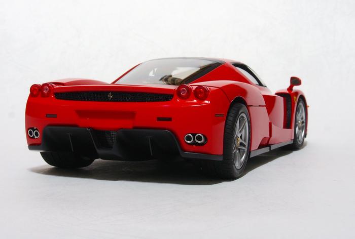 Enzo-Product_03.JPG