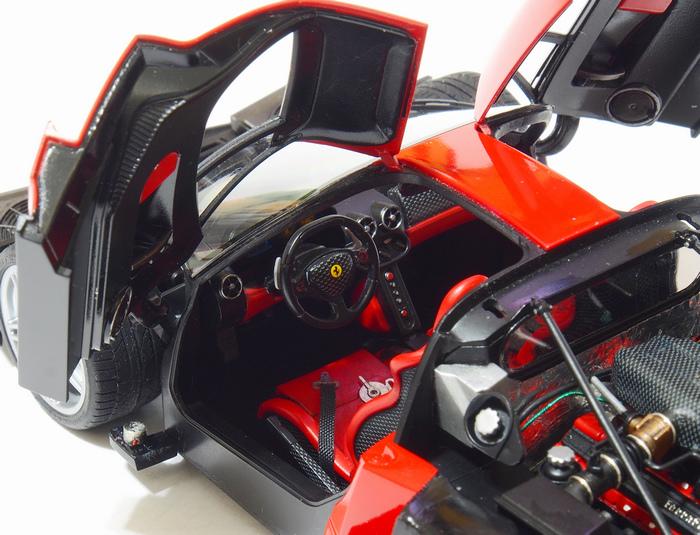 Enzo-Product_08.JPG