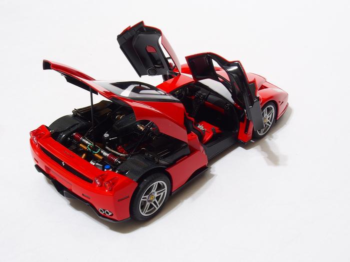 Enzo-Product_11.JPG