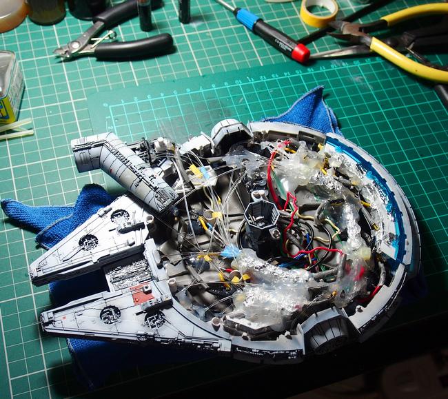 Falcon_Process_19.JPG