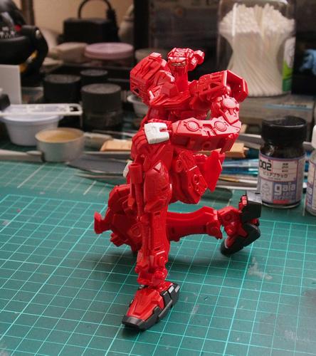 Red_Frame_Process_04.JPG