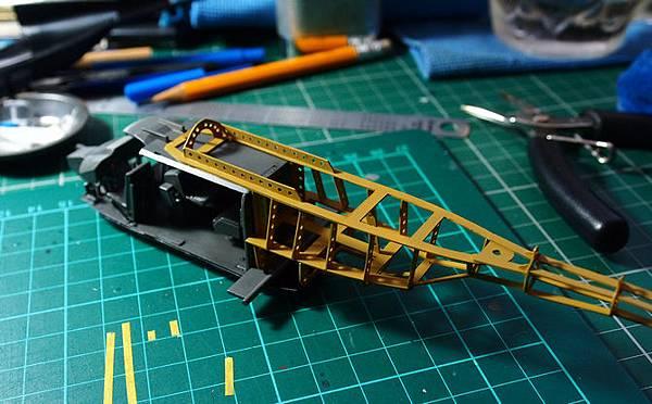 Airwolf-Process_18.JPG