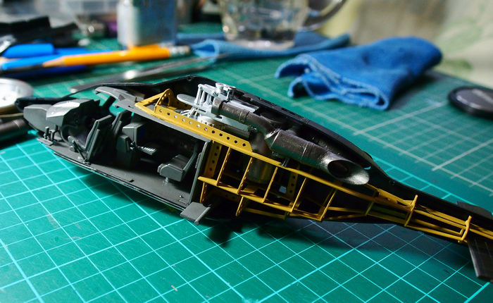 Airwolf-Process_19.JPG