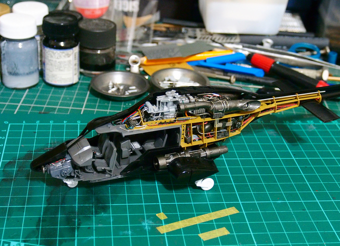 Airwolf-Process_37.JPG