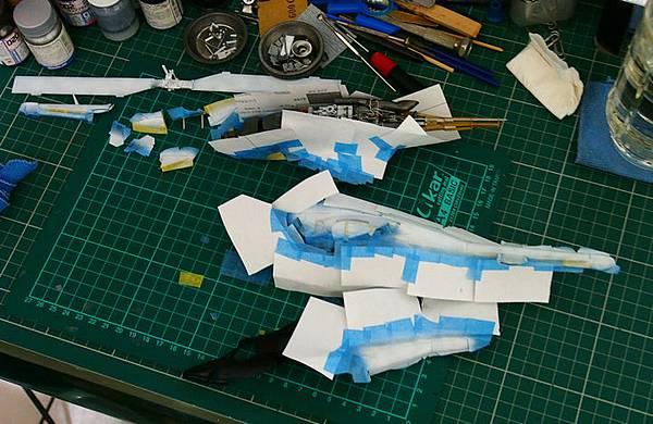 Airwolf-Process_39.JPG