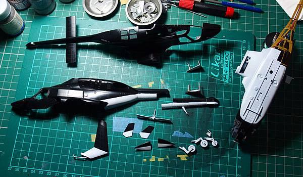 Airwolf-Process_40.JPG
