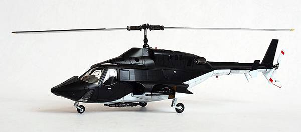 Airwolf-Product_01.JPG