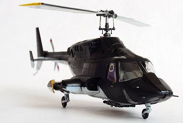 Airwolf-Product_02.JPG