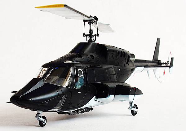 Airwolf-Product_03.JPG