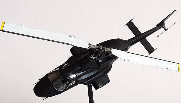 Airwolf-Product_06.JPG