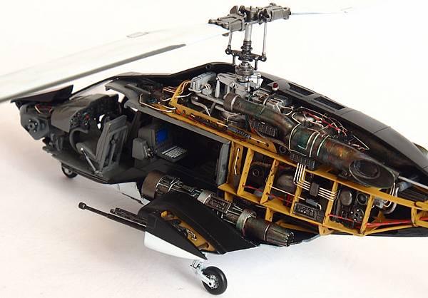 Airwolf-Product_15.JPG