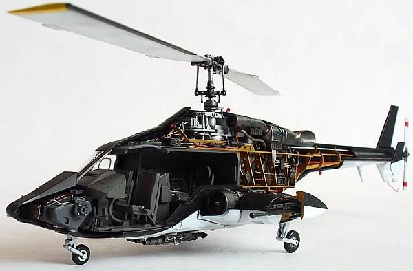 Airwolf-Product_14.JPG