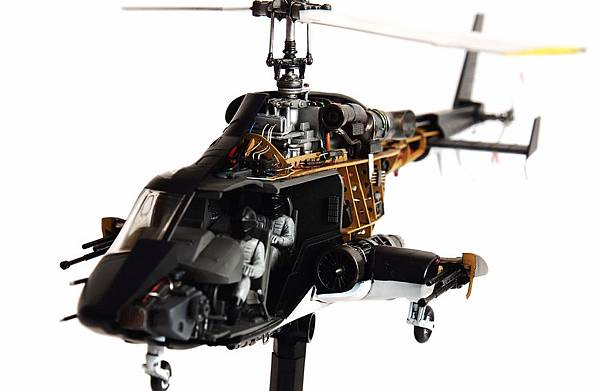 Airwolf-Product_17.JPG