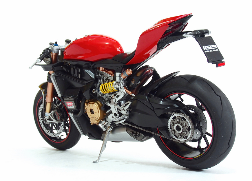 Ducati 1199S-Process_01.JPG