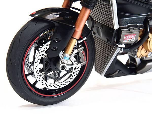 Ducati 1199S-Process_06.JPG