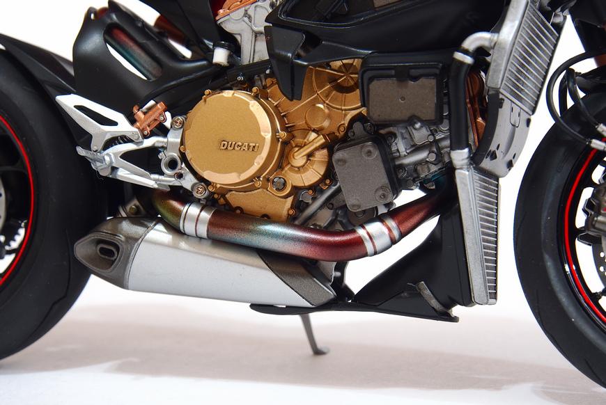 Ducati 1199S-Process_08.JPG