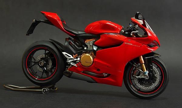 Ducati 1199S-Process_12.JPG