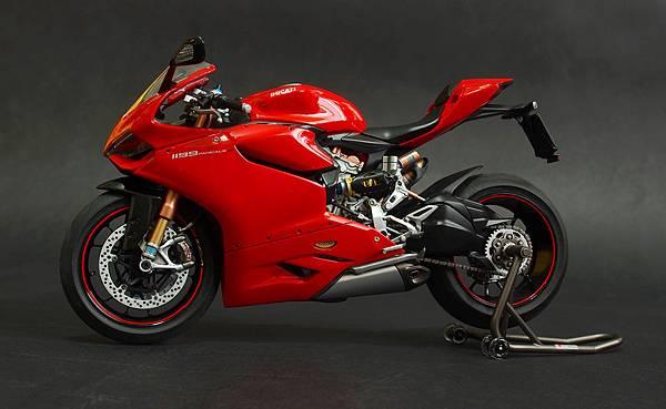Ducati 1199S-Process_11.JPG