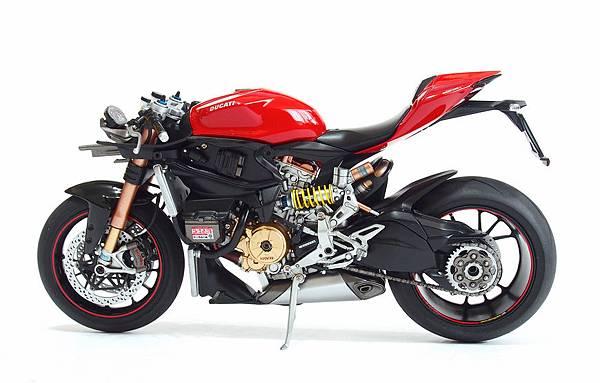 Ducati 1199S-Process_10.JPG