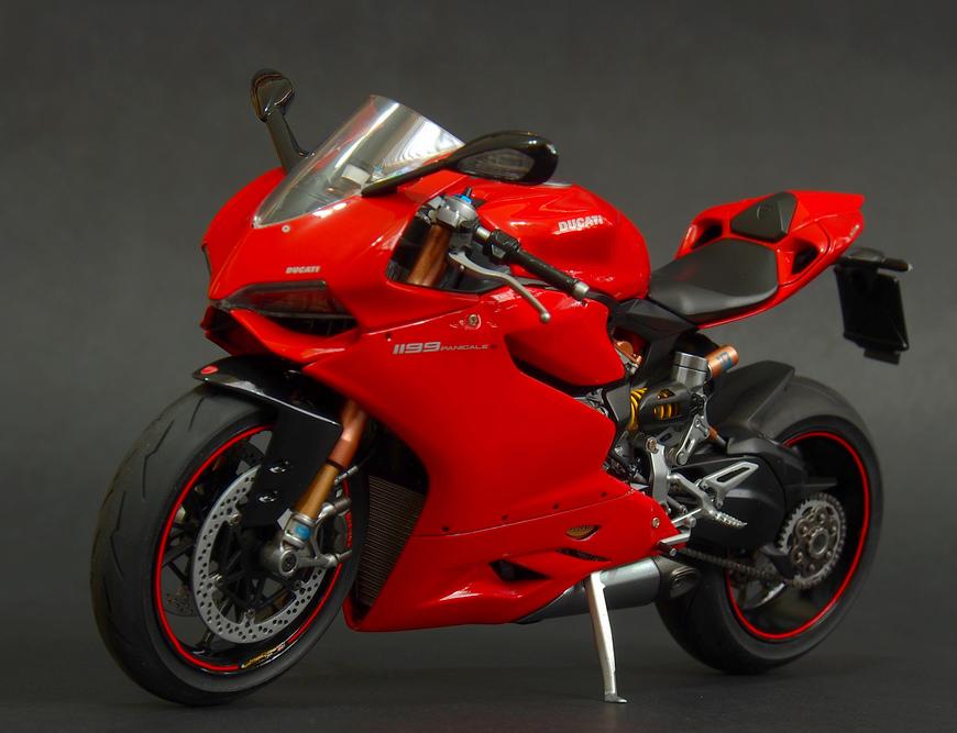 Ducati 1199S-Process_13.JPG