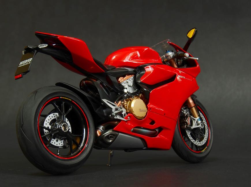 Ducati 1199S-Process_14.JPG