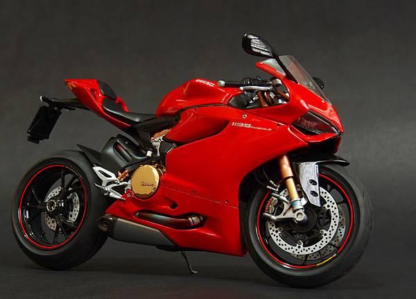 Ducati 1199S-Process_15.JPG
