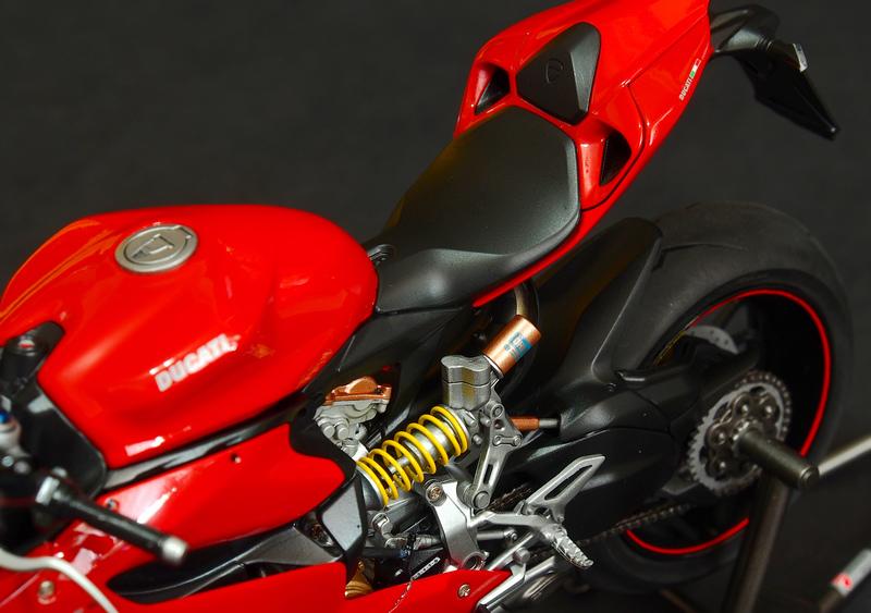 Ducati 1199S-Process_17.JPG
