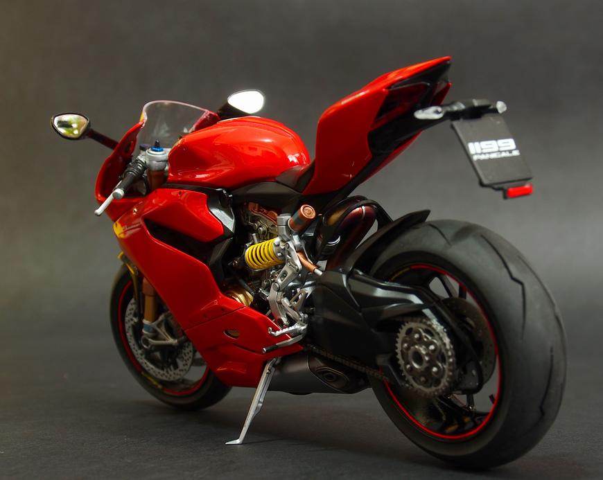 Ducati 1199S-Process_16.JPG