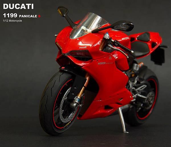 Ducati 1199S-Process_19.JPG