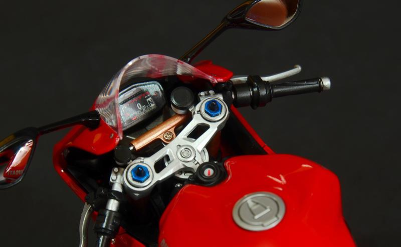 Ducati 1199S-Process_18.JPG