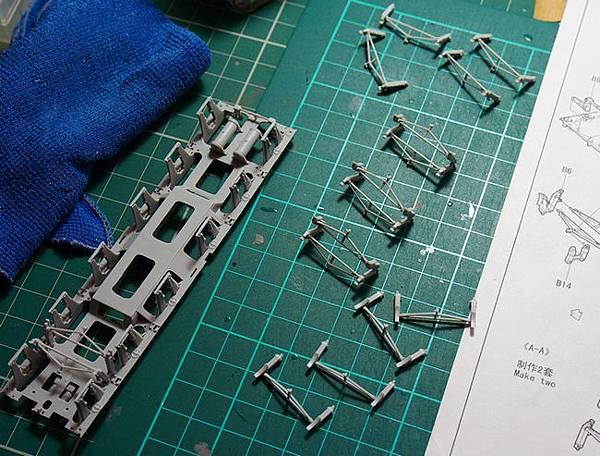 280mm K5_Process_03.JPG