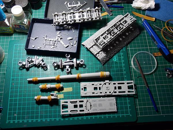 280mm K5_Process_05.JPG