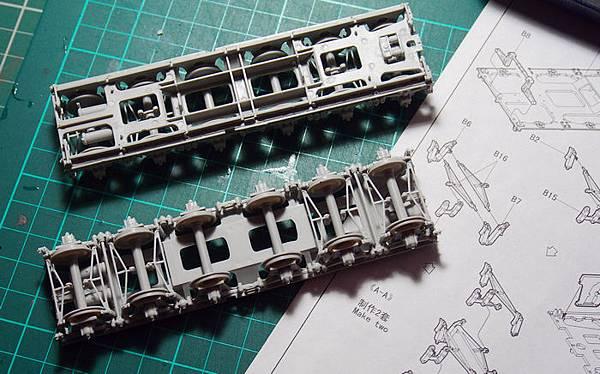 280mm K5_Process_04.JPG
