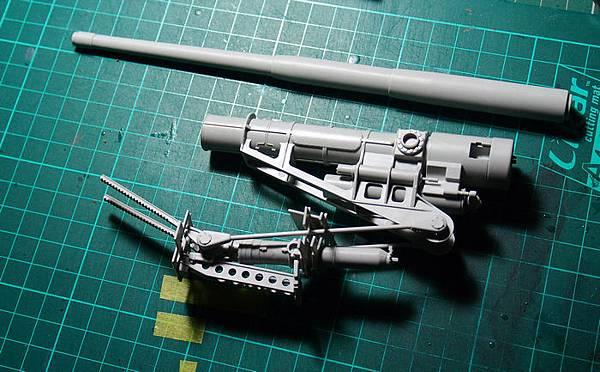 280mm K5_Process_06.JPG