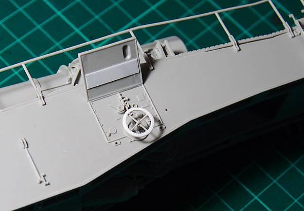 280mm K5_Process_08.JPG