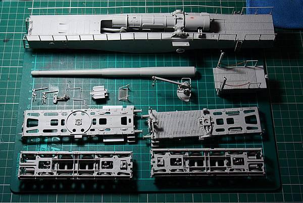 280mm K5_Process_11.JPG