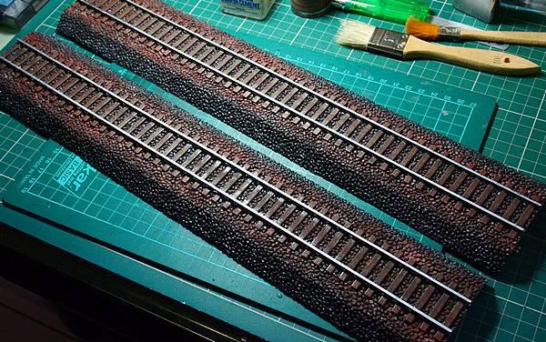280mm K5_Process_15.JPG