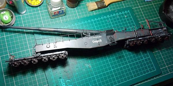 280mm K5_Process_14.JPG