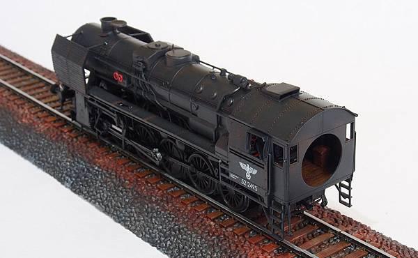 BR52&K5-Product_03.JPG