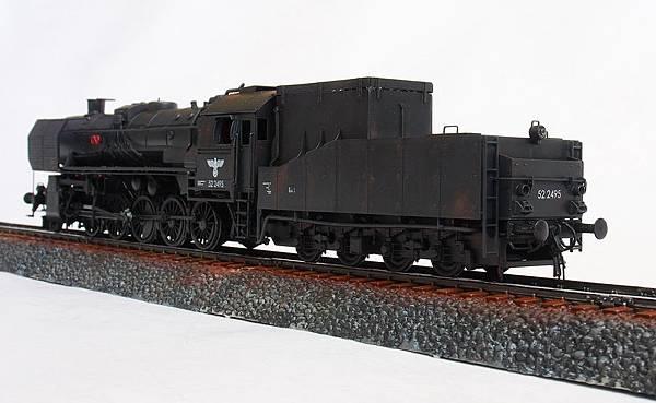 BR52&K5-Product_02.JPG