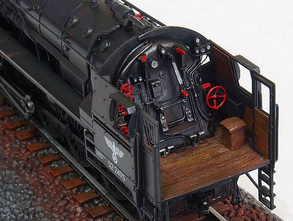 BR52&K5-Product_05.JPG