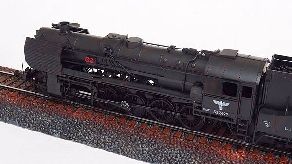 BR52&K5-Product_06.JPG