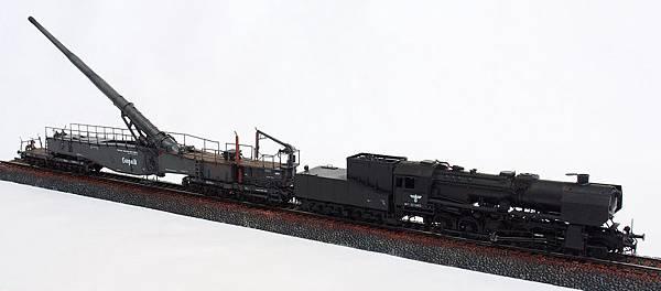 BR52&K5-Product_14.JPG