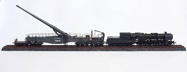 BR52&K5-Product_20.JPG