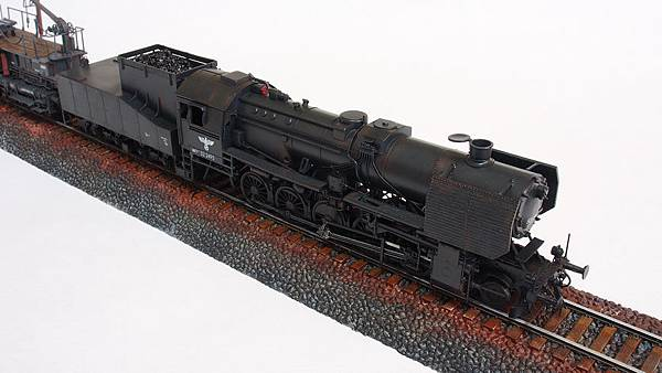 BR52&K5-Product_18.JPG